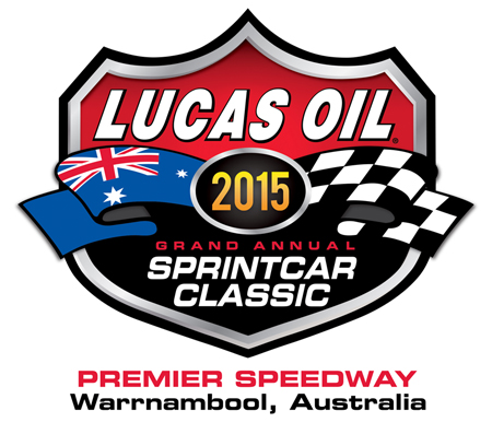 Lucas Oil Sprint Car Classic